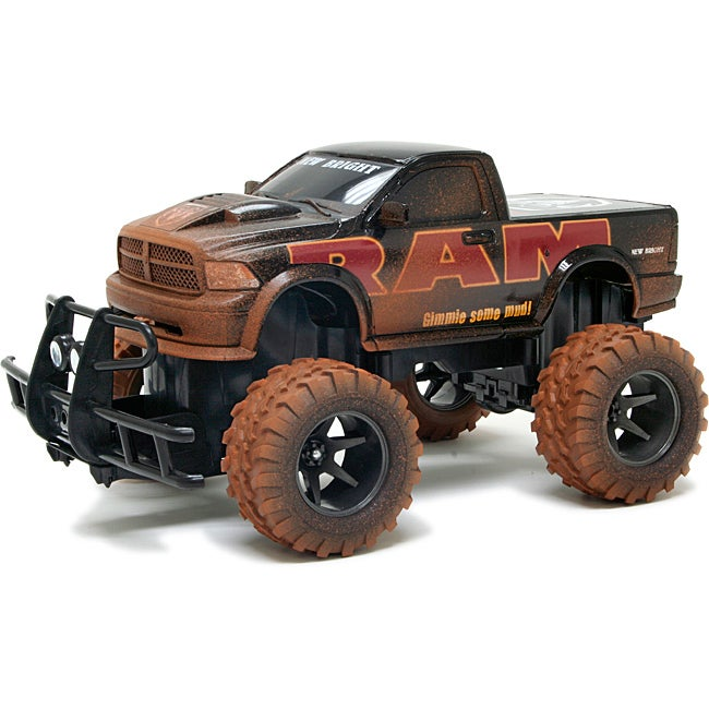 super fast remote control cars for sale with Product on Boeing Ah 64 Apache moreover 2016 Cadillac Ct6 First Drive further Product also 5 Inspiring Federer Quotes together with Hennessey Venom Gt.