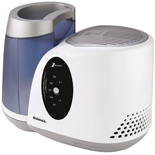 Holmes HM2409-U Cool Mist Humidifier