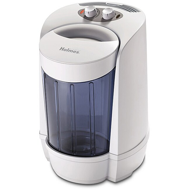 Holmes HM5305-UC Humidifier