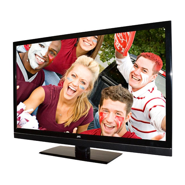 "JVC JLE32BC3001 32"" 1080p HD LED TV"