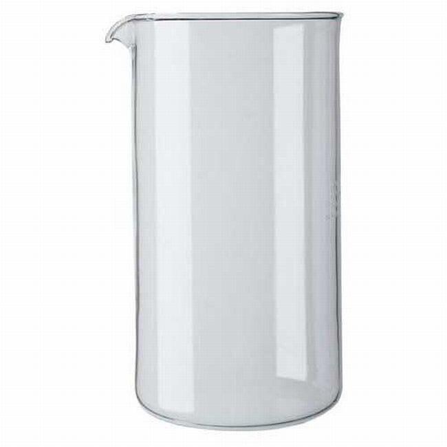 Bodum Glass Teapot Replacement
