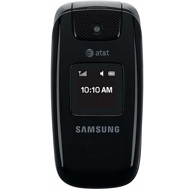 Samsung A197 Unlocked GSM Cell Phone (Refurbished)