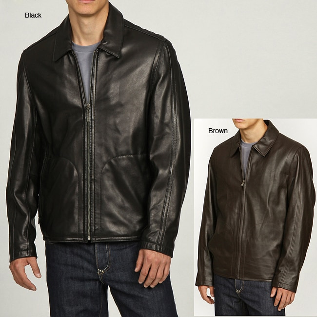 Big and Tall Men's Store http://www.justcampus.com/store/Clothing/Men