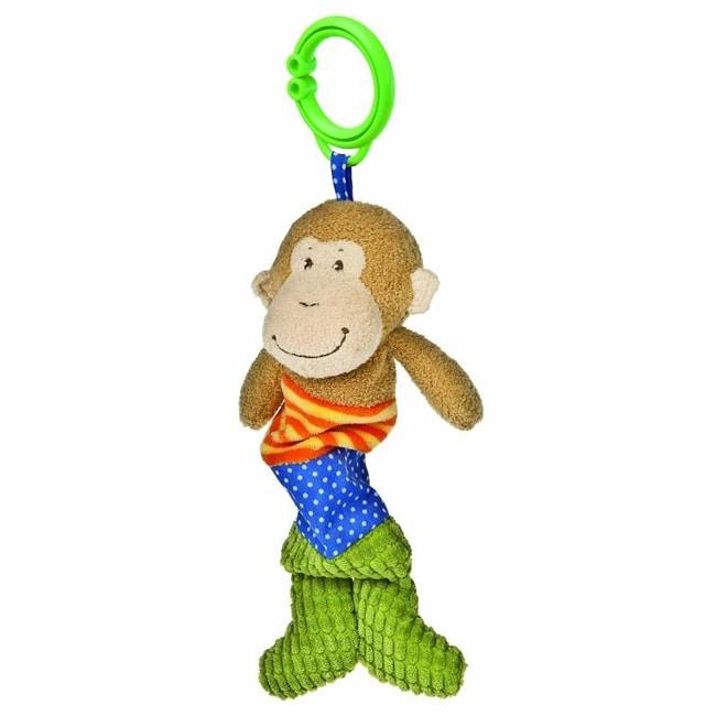 Mary Meyer Mango Monkey Wiggler
