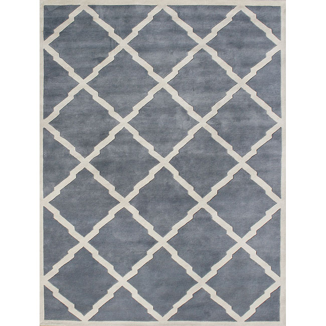 Grey Area Rugs Buy 7x9   10x14 Rugs, 5x8   6x9 Rugs