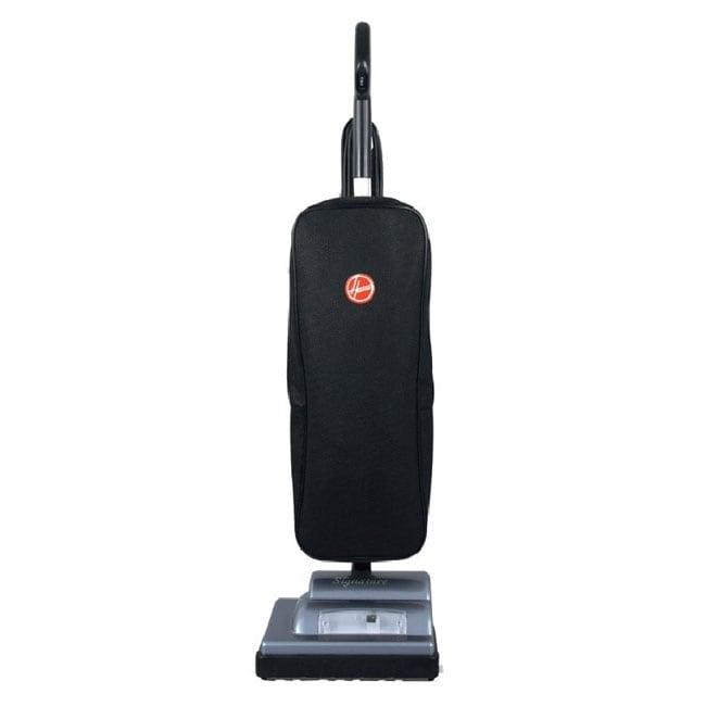 Hoover U4730 Signature Lightweight Vacuum Cleaner