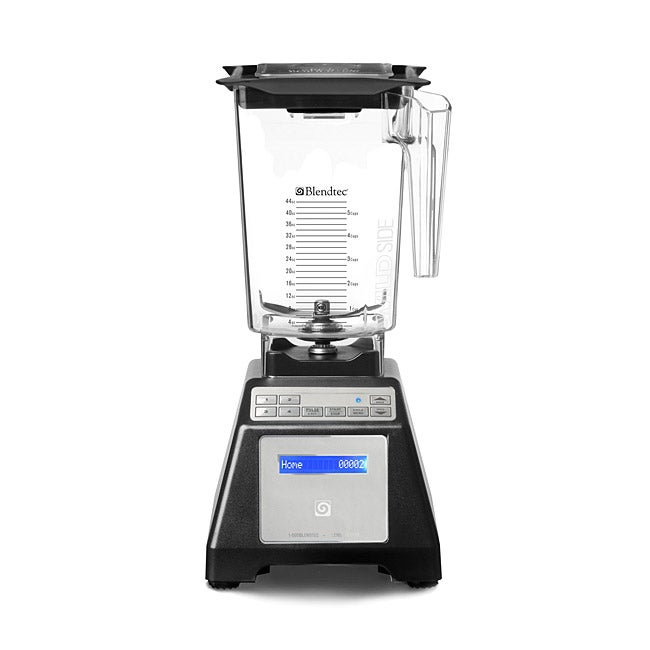 Blendtec HP3A WildSide Blender