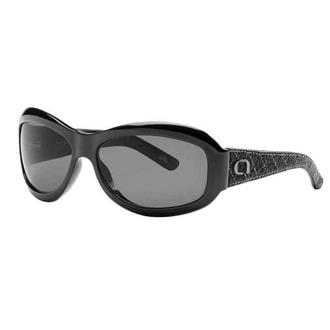 Angel 'Decadent' Women's Polarized Sunglasses