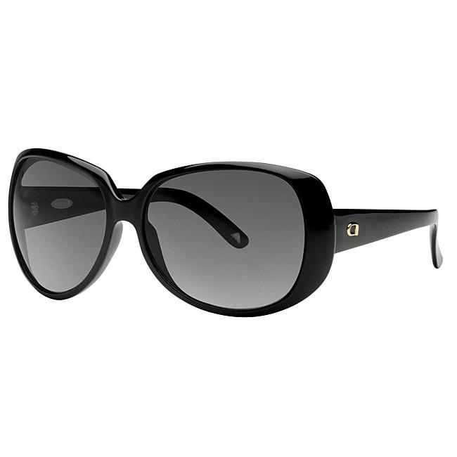 Angel Eyewwear Women's Grace Polarized Sunglasses