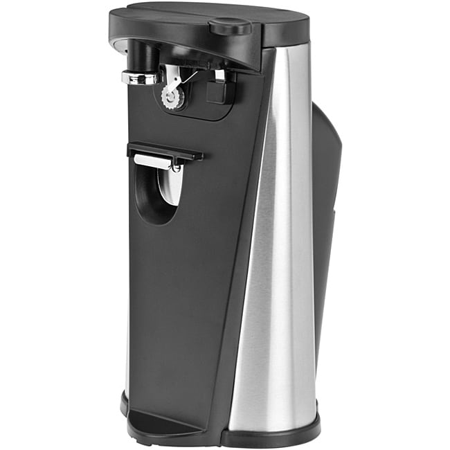 Kalorik Electric Can Opener