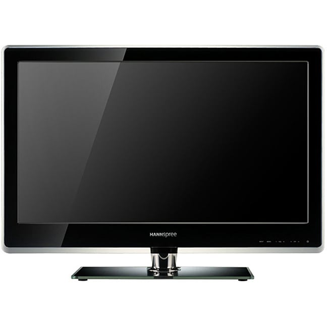Hannspree SV32AMUB 32-inch 720p LED TV (Refurbished)