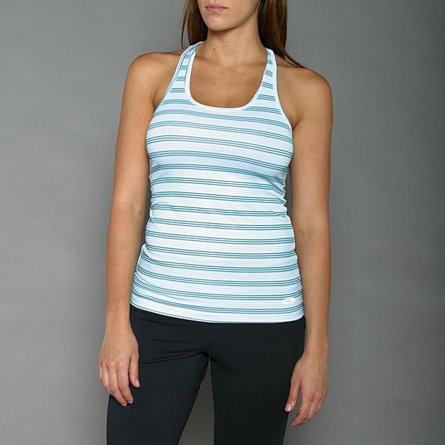 Champion Women's Racerback Tank Top (Set of 2)