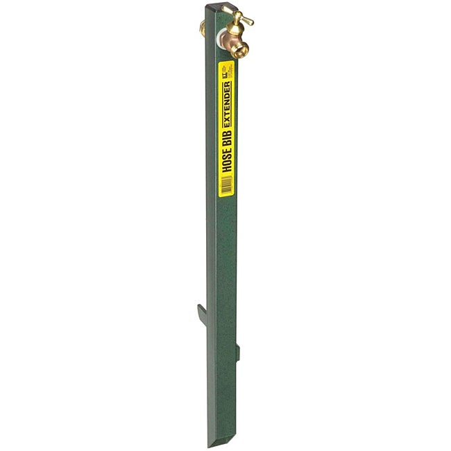 Lewis Tools Hose Bib Extender at Sears.com