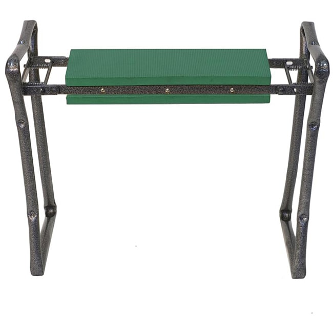 Lewis Tools Garden Kneeler & Seat at Sears.com