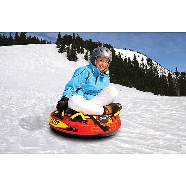 Sportsstuff Fury Snow Tube