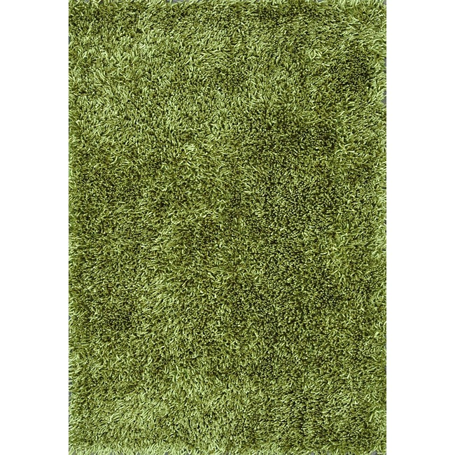 Shag 3x5   4x6 Area Rugs Buy Area Rugs Online
