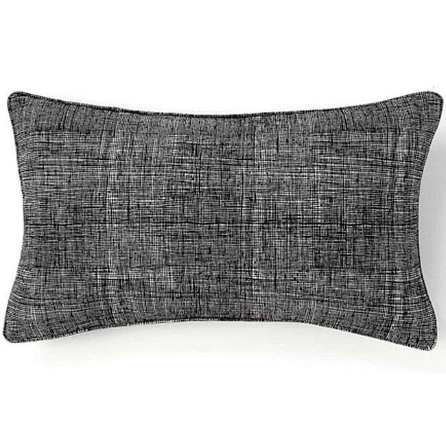 Siggi Gauze Decorative Pillow