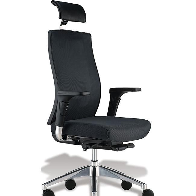 Jesper Office Professional Ergonomic Office Chair