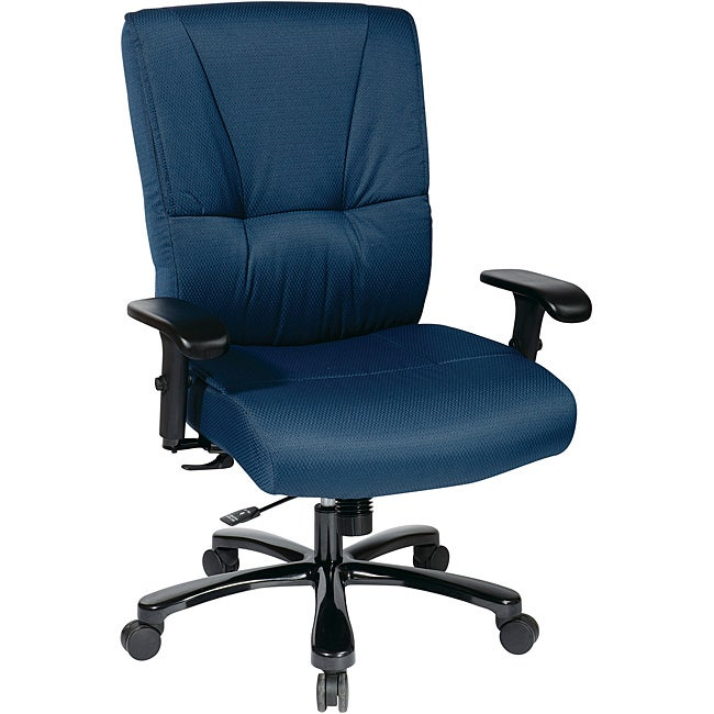 Proline II Big & Tall Office Chair