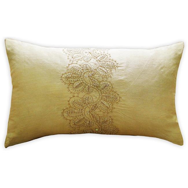 Jovi Florence Decorative Pillow
