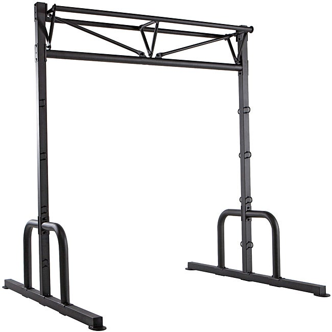 Impex Marcy Suspension Rack