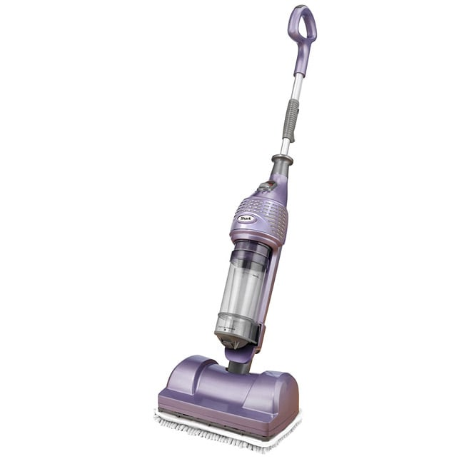 Shark 'Steam and Mop' Vacuum (Refurbished)