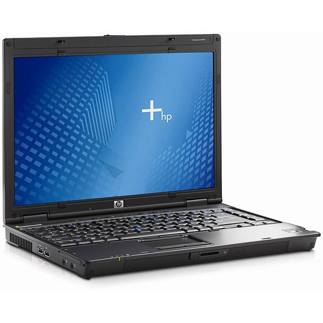 HP Compaq NC6400 1.8GHz 60GB 14.1-inch Laptop (Refurbished)