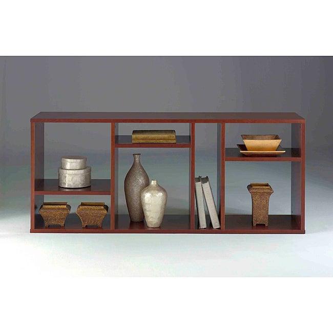 Jesper Office Zen Storage Bookcase