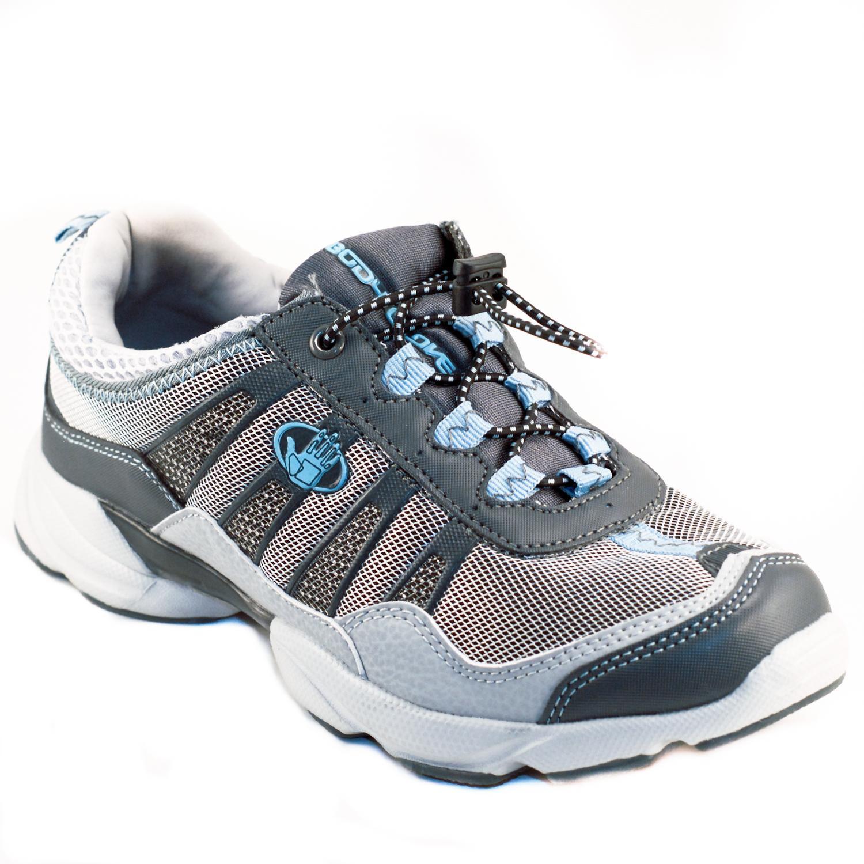 Body Glove Dynamo Force Water Shoes (For Women