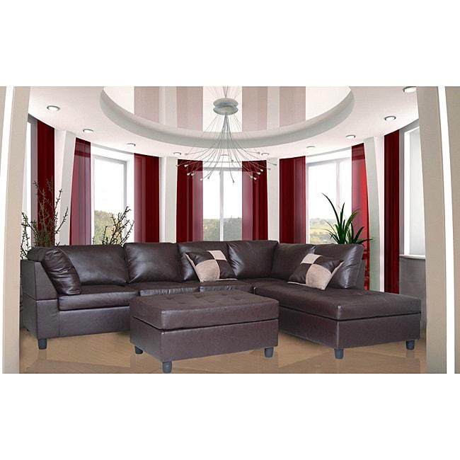 Furniture living room furniture sectional for Como jogar modern living room escape