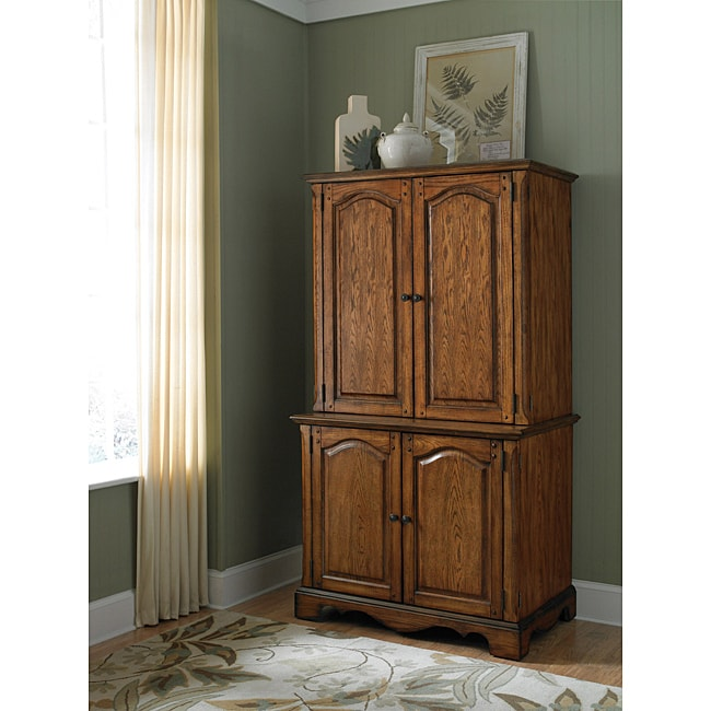 furniture gt bedroom furniture gt hutch gt bedroom country hutch