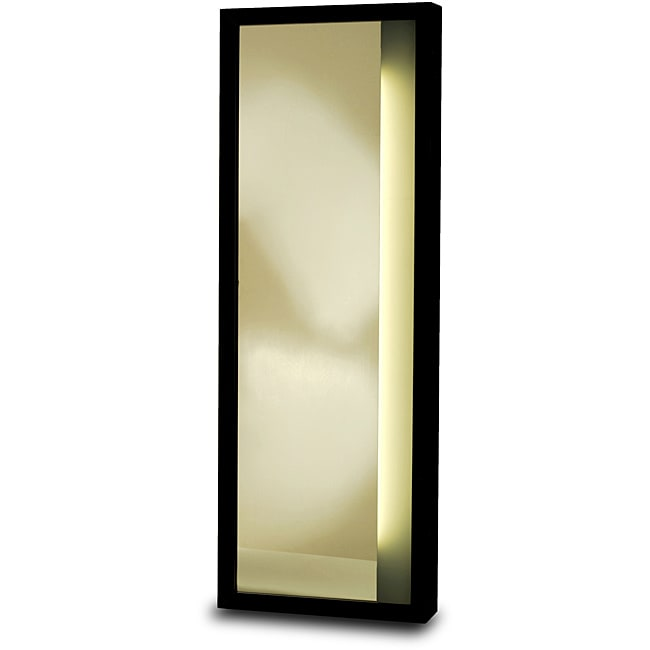 Nova Lighting 'Leanarella' Leaner Mirror