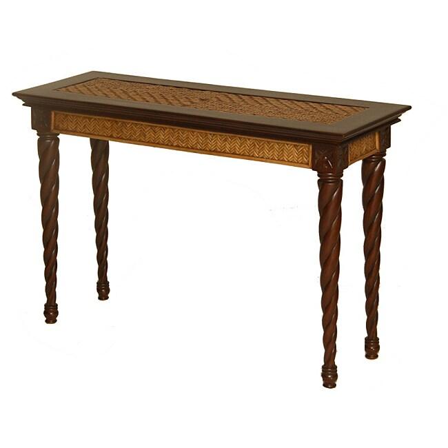 Trinidad Console Table