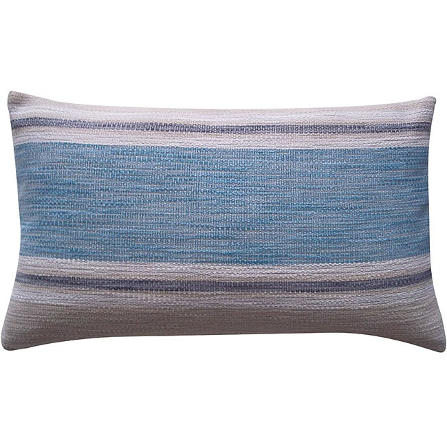 'Guadeloupe' Pillow