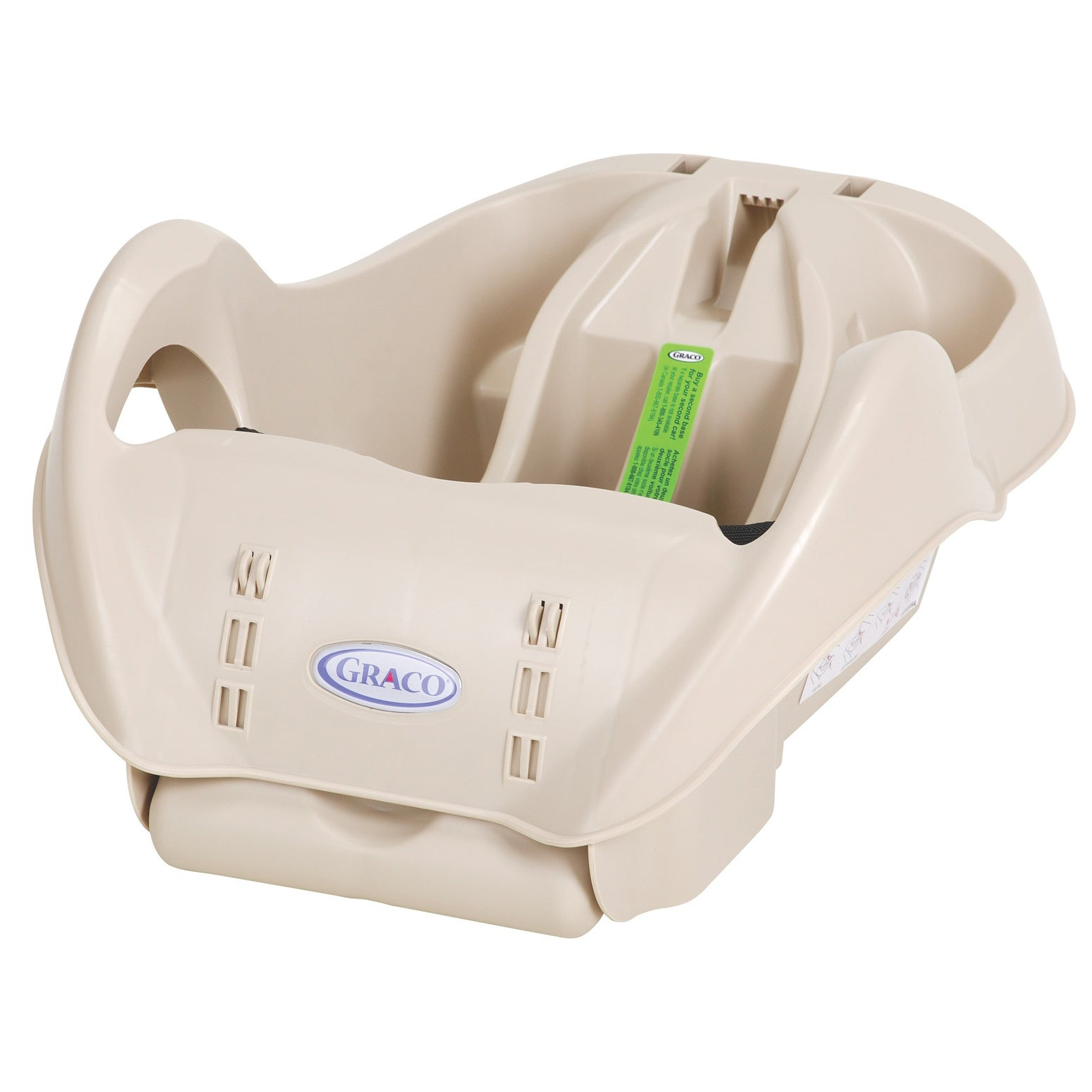 Overstock.com Graco SnugRide Infant Car Seat Base at Sears.com