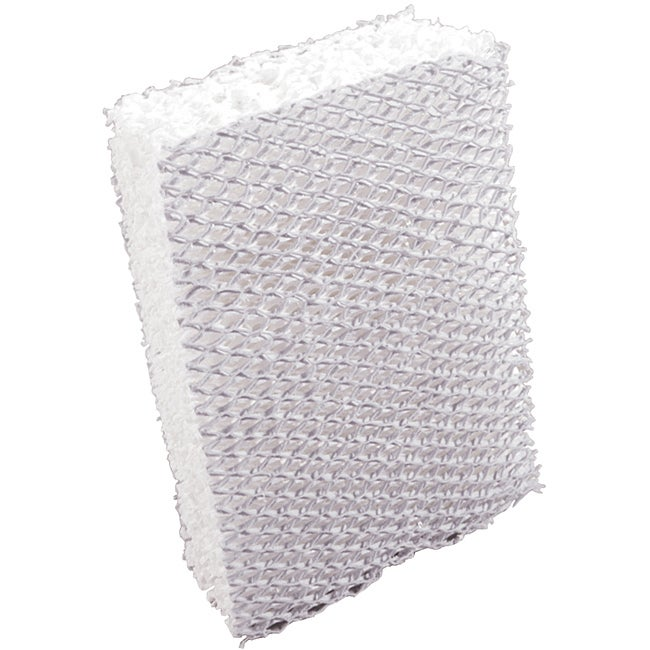 Graco 1.5-gallon Humidifier Replacement Filter