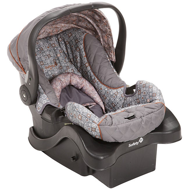 Safety 1st onBoard 35 Infant Car Seat in Bisbee