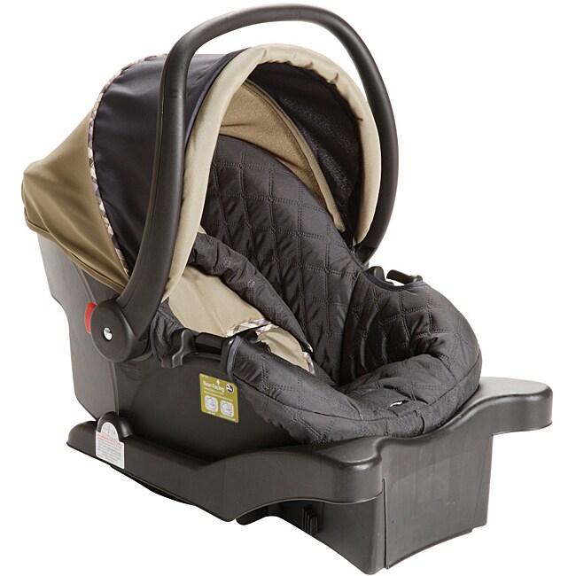 Eddie Bauer Destination Infant Car Seat in Colfax