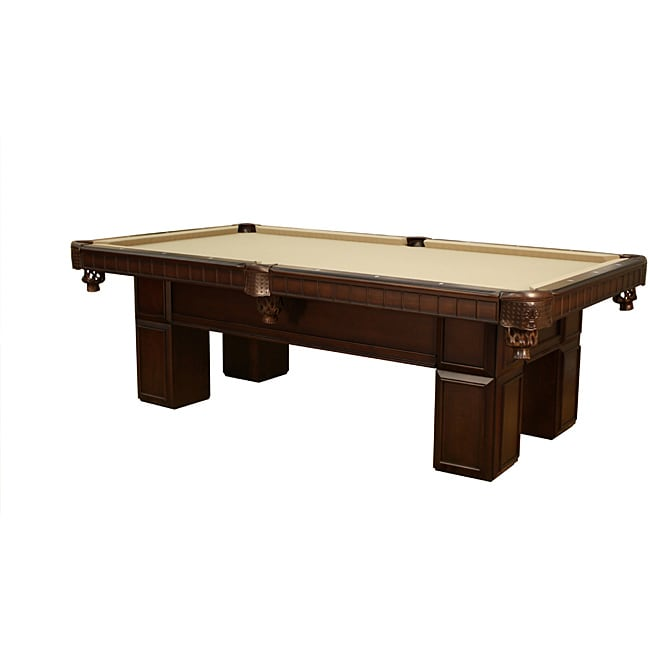 Macedonia Pool Table Collection