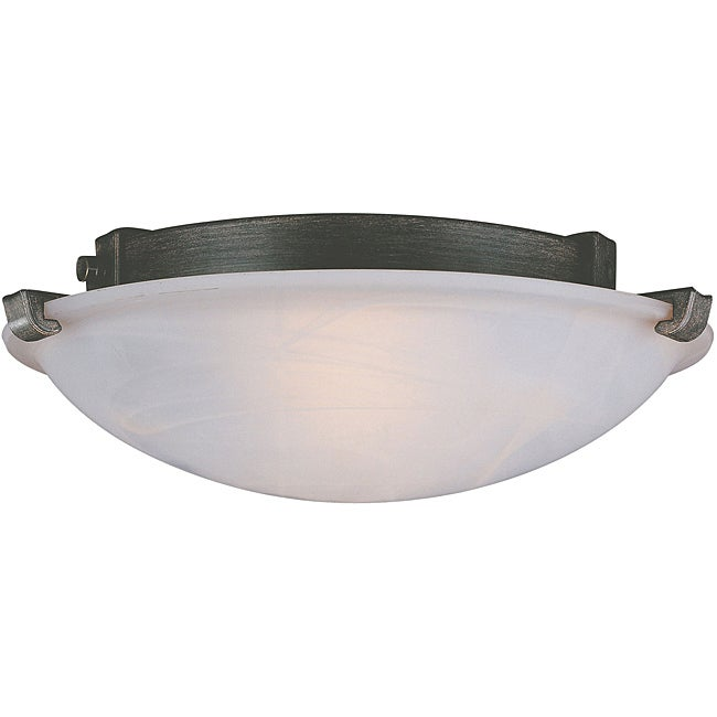 One-light Halogen Fan Light Kit