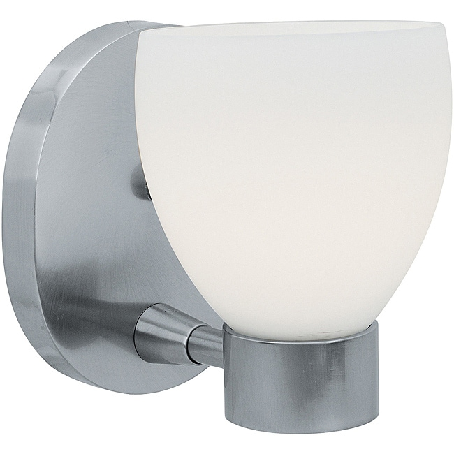 Access 'Frisco' Wall and Vanity Light