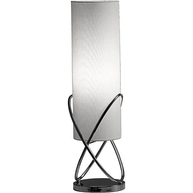 Alanna Table Lamp