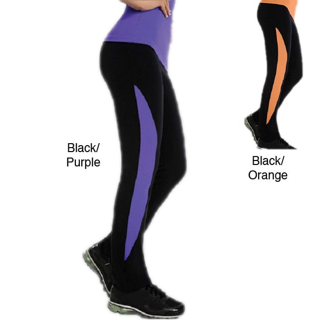 Fajate Women's Fitness Leggings