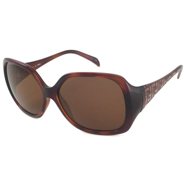 Fendi FS5145 Women's Rectangular Sunglasses