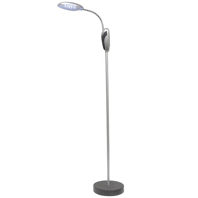 Sierra Electric Cordless Anywhere Lamp