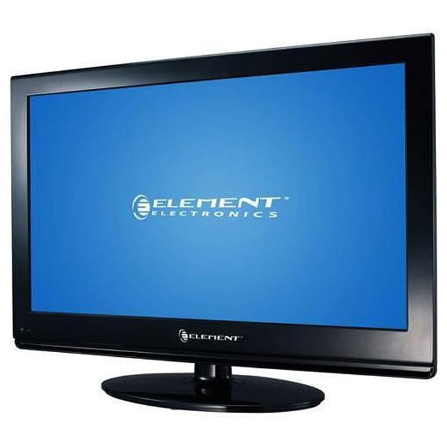 Element ELEFW402 40-inch 1080p 120Hz LED TV (Refurbished)