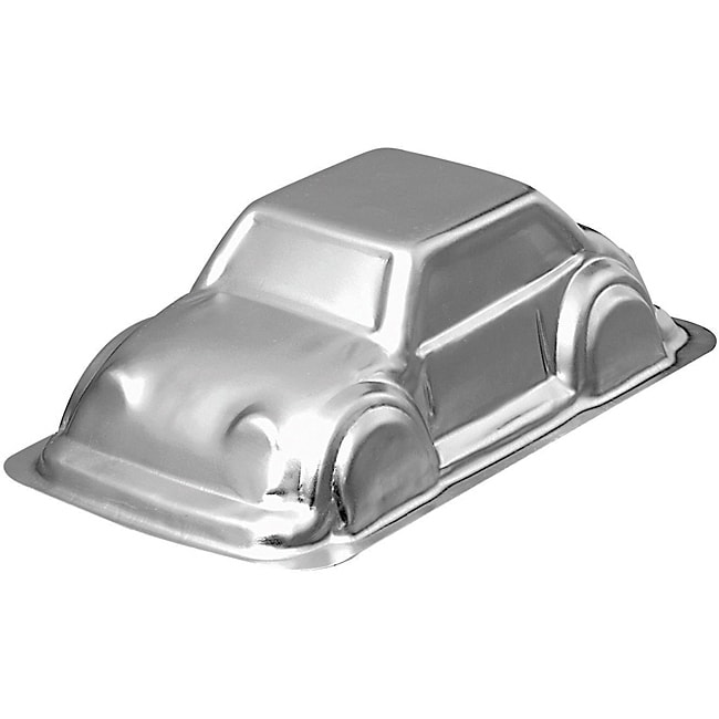 Wilton 'Cruiser' Novelty Cake Pan at Sears.com
