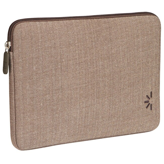 Case Logic 10.1-inch E-Reader Tablet Sleeve