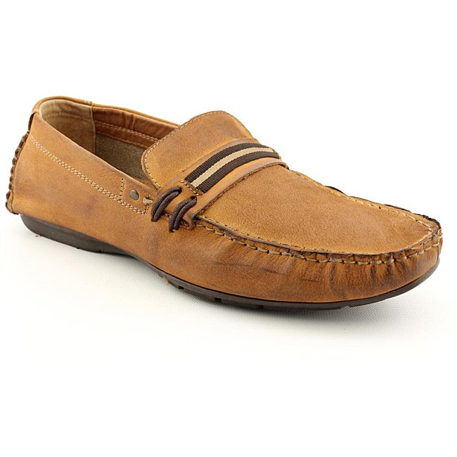 steve madden s grab brown casual shoes 14299323