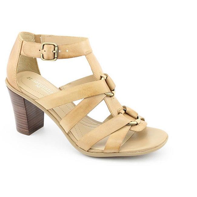 Beautiful Naturalizer Women S Teena Sandals Naturalizer Women S Teena Sandals